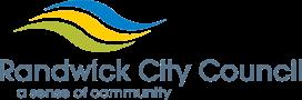 Randwick City Council LoRaWAN IoT